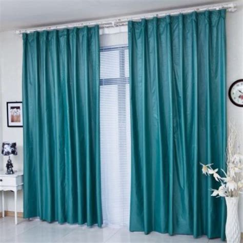 teal bedroom curtains decor ideasdecor ideas