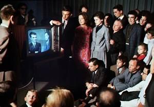 Tele Couleur France : il y a 50 ans la couleur apparaissait la t l en france rtl info ~ Melissatoandfro.com Idées de Décoration