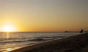 Orange County Tide Chart Balboa Peninsula Beach Newport Beach Ca California Beaches