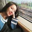 女神崩壞惹!隋棠曝「真正的愛人視角照」 超驚悚 - 自由娛樂