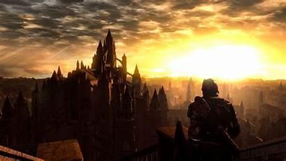 Souls Dark Remastered Rpgamer