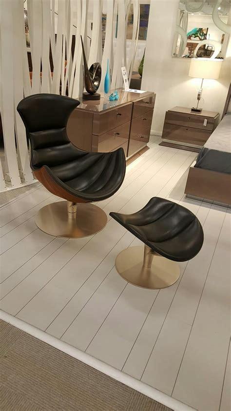 copenhagen    reviews furniture stores