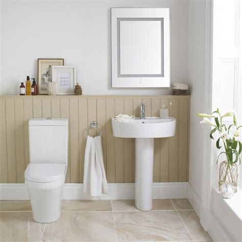 tongue and groove bathroom ideas the colours and tongue groove cloakroom
