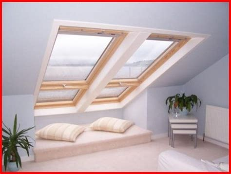 velux roof window installers  west lothianrooflights
