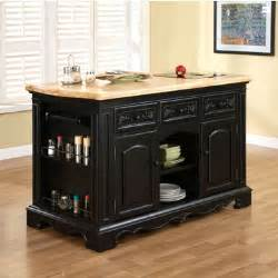 kitchen island shop kitchen islands portable for your home interior decorating and design inspired interiors