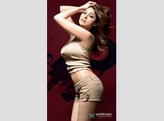 Shamita Shetty looking for offers