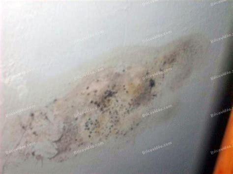vmc chambre humide réponses maconnerie aux problèmes maçonnerie