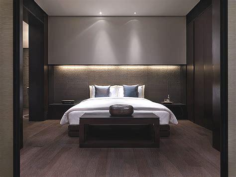 Luxurious Puli Hotel and Spa, Shanghai « Adelto Adelto