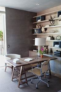 Feng Shui Home Office : feng shui your home office 5 key tips ~ Markanthonyermac.com Haus und Dekorationen
