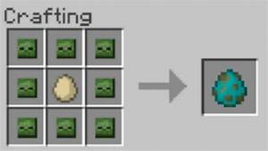 New Crafting Ideas for Minecraft Pocket Edition - YouTube