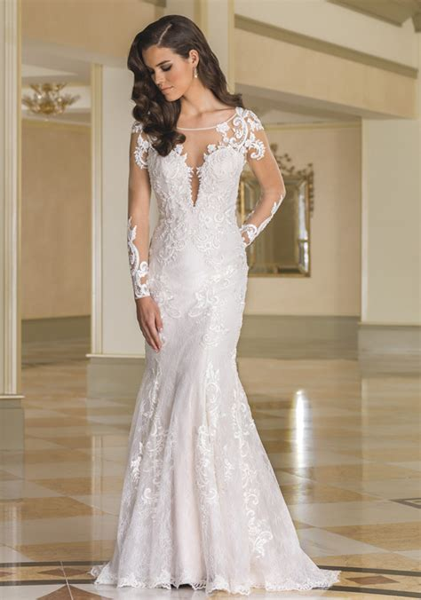 23 Incredible Long Sleeved Wedding Gowns From Local Bridal. Vintage Style Wedding Dresses Vancouver Bc. Backless Wedding Dresses Shop Online. Wedding Dresses By Cinderella. Vintage Wedding Dresses Preston. Elegant Wedding Ball Gowns. Wedding Dresses Ball Gown Pinterest. Open V Back Wedding Dresses. Mature Wedding Dresses With Sleeves