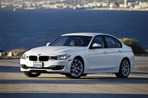 Used Bmw For Sale by Used Bmw 320i For Sale Enterprise Car Sales