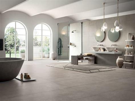pavimenti  gres porcellanato effetto pietra leccese poesia