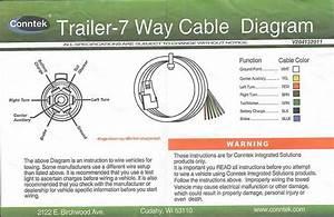 Wiring  U0026 39 16 Bobcat For  U0026 39 17 Tacoma