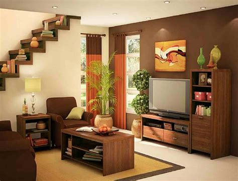 living room simple living room design with modern