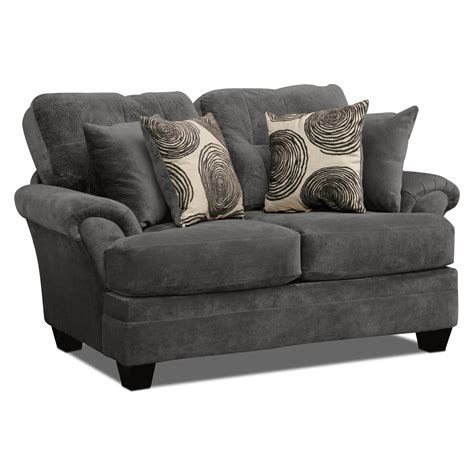Swivel Loveseat by 30 Best Collection Of Swivel Sofa Chairs