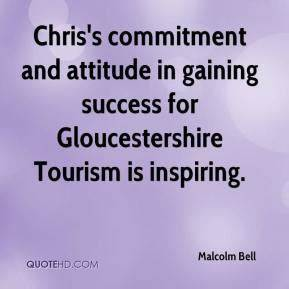 Tourism Quotes - Page 1   QuoteHD