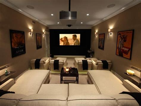 house plans with media room 243 best home cinema screen ideas samsav com images