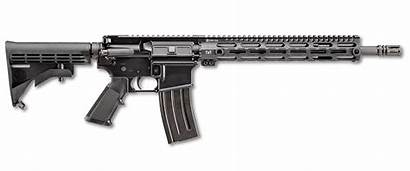 Fn Tactical Srp Sbr M4 Army Military