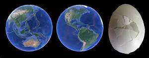 Plate Tectonics And The Seafloor