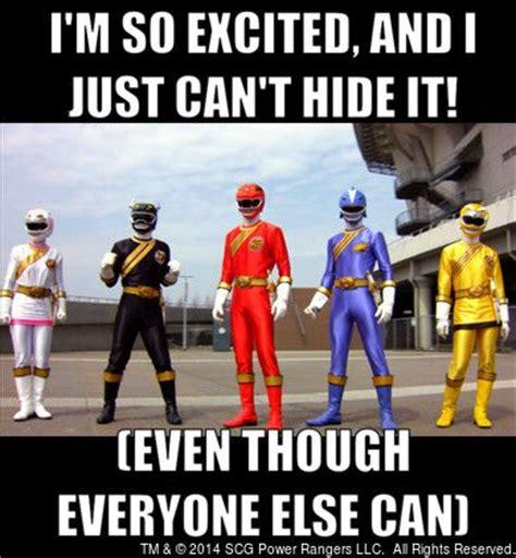 Power Ranger Meme - power ranger memes google search childhood is calling pinterest meme ranger and search