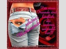 Wochenende Sprüche Profil Bild Facebook BilderGB Bilder