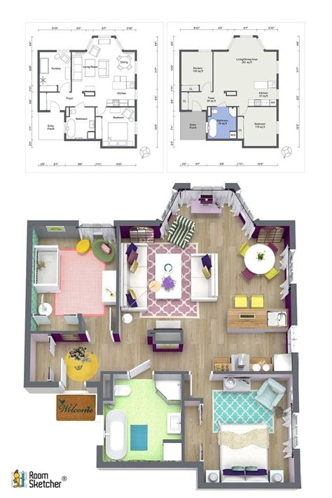 House Design Software Like Sims by 25 Best Ideas About Interior Design Sketches On