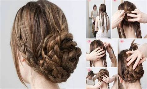 braid hairstyles     archives find fun