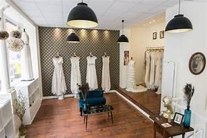 boutique robe de mariee vintage paris idees et d With boutique robe de mariee paris