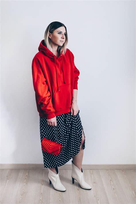 Trendfarben 2017 Mode by Trendfarben 2017 Die Must Haves Im Herbst 7