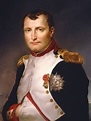 Napoleon's Waterloo is a great lesson for marketers
