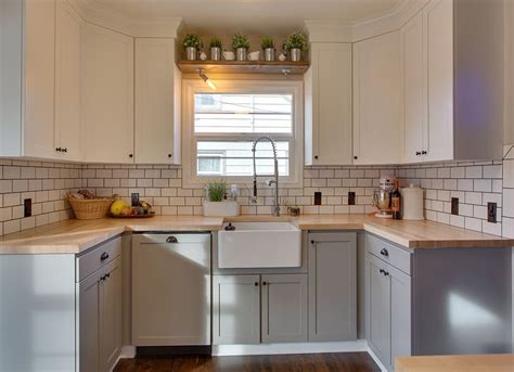 subway tile   reasons  love   bob vila