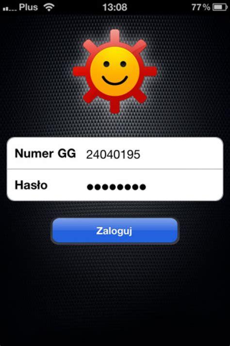 Gadu-Gadu Mobilne 3.0.2 - PC Format - pobierz, ściągnij ...