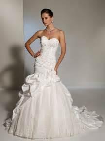 wedding dresses nc raleigh nc wedding dresses