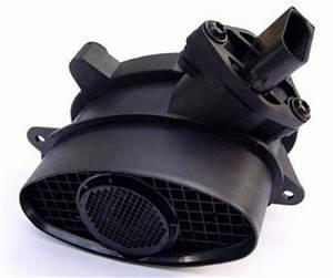 Comment Reparer Un Debimetre D Air : forum technique associatif de darkgyver e46 m47 99 probl me d bim tre d 39 air symptomes ~ Gottalentnigeria.com Avis de Voitures