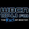WBCN 'The Rock of Boston,' station that helped break U2 in ...