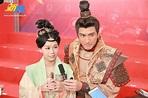 这五对TVB荧幕情侣, 最Sweet CP 第一名竟然是他们?! 简直比蜜糖还要甜! 羡慕死人啦~