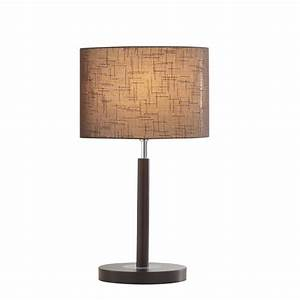 matching floor and table lamps lighting and ceiling fans With traditional floor lamp with matching table lamp
