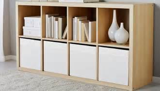 designer wohnzimmermã bel de pumpink schlafzimmer design lila