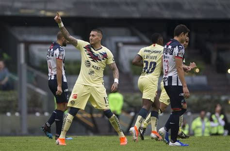 Liga MX Apertura FREE LIVE STREAMS (7/26/19): How to watch ...