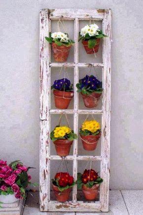 Balkon Ideen Interessante Einrichtungsideen Kleiner Balkonsbalkon Ideen Garten Auf Dem Balkon by Balkon Ideen Interessante Einrichtungsideen Kleiner