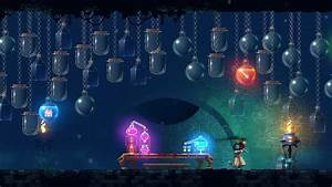 Dead Cells Screenshots Pictures Wallpapers PC IGN