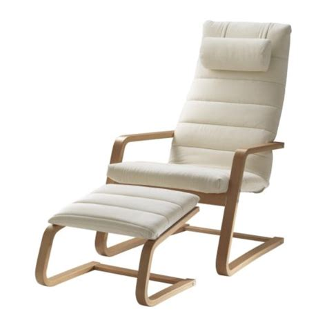 Poang Rocking Chair For Nursing by Ikea Fotel Dla Młodej Mamy Poang Z Podn 243 żkiem