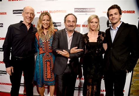 maria bello brittany snow johnny simmons jk simmons