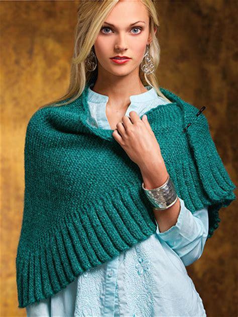 knit ponchos wraps and knitting accessories ponchos shrugs shawls wraps everlasting