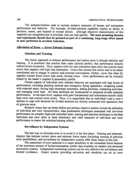 13636 college application essay exle cosmetology research paper 28 images exle of debate
