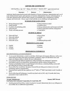 resume examples career change 2018 resume examples 2018 With career change resume templates