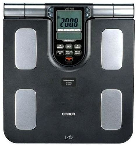 top    accurate bathroom scales toptenycom
