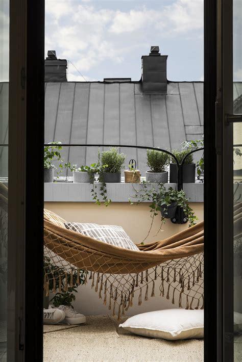 se bilderna fran granits nyheter  balkongen och