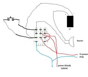 hd wallpapers thermistor relay wiring diagram www, Wiring diagram